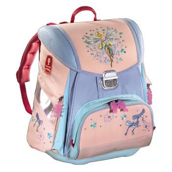 Школьные рюкзаки hama спб чемоданы с замком